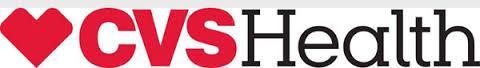 CVS Health Stores