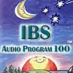 IBS Hypnotherapy Program