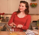 Heather Cooks! The IBS Cooking Show.