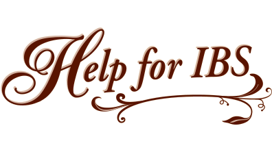 HelpForIBS.com