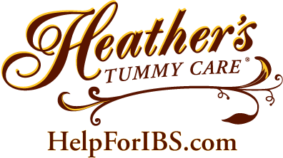 """HelpForIBS.com�"