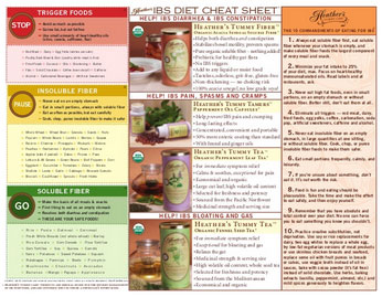 Heather's 
