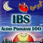 IBS Hypnosis Program